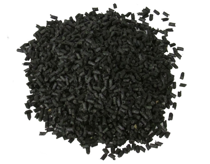 Providing pellets, regrind and pulverized plastics in Toronto and Durham