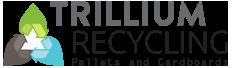 Trillium Recycling